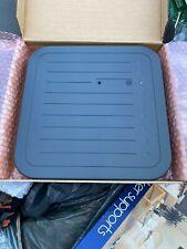 Hid 5375agn00 Maxi Pro Long Range Reader