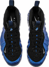6731f18f8bf98 Euro Size 40 Athletic Shoes for Men for sale