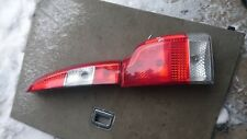 Volvo XC70 2005-2007 Right Tail Lamps 30655377 30655375