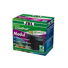 JBL CristalProfi m greenline Modul, Filtermodul z. Erweiterung f. CristalProfi m