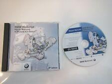 BMW Motorrad DVD Repair Manual R Models K2x Street 4th Edition