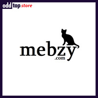 Mebzy.com - Premium Domain Name For Sale, Dynadot