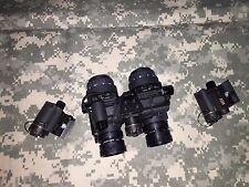 AB Nightvision MOD-3 Bravo GAIN Night Vision System GEN3+ PVS-15 AN/AVS-9 PVS-14
