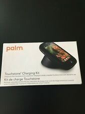 PALM TOUCHSTONE CHARGING KIT ( BRAND NEW IN ORIGINAL BOX )