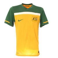 Australien Fußball Trikot S Nike Jersey Football Australia National Herren Shirt