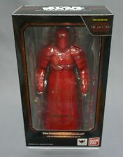 SH S.H. Figuarts Star Wars Elite Praetorian Guard (Whip Staff) Bandai Japan NEW*