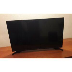 Smart TV Samsung N5300 32 Pollici 80cm Nero LED 1080p Full HD Ottime Condizioni