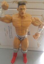 WWE D. H. Smith (Hart) ? Jakks Wrestling Figur 2007 WWF Wrestling