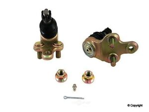 Suspension Ball Joint-Aftermarket Front Lower WD Express 372 51044 534