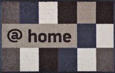 Tappeti, corsie e moquette marrone per la casa