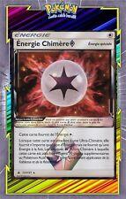 Energie Chimère Prisme - SL06:Lumière Interdite - 117/131-Carte Pokemon Neuve FR