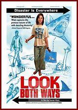 Look Both Ways 2   Australian Cinema Movies Posters Vintage  Films