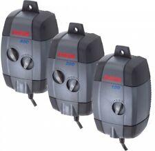 Eheim air pump Bomba de are ,compresor de Aire Oxigenador de Acuario,gambario.
