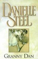 Like New, Granny Dan, Steel, Danielle, Paperback