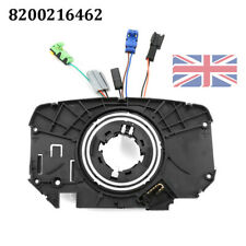 For RENAULT MEGANE 2 MK ll WAGON Clock Spring Spiral Cable AirBag Durable New &