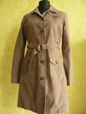 Timberland Damen mantel, Frühling/ Herbst Größe M/38