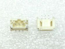 S3B-PH-SM4-TB JST CONN HEADER PH SIDE 3POS 2MM SMD ROHS 20 PIECES