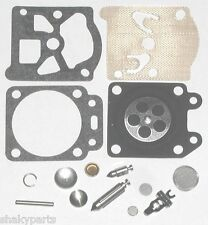 OEM K20-WTA Walbro Auger Carb Kit Compatible With Tecumseh 632377A