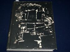 1975 TOWER JERSEY CITY STATE COLLEGE YEARBOOK - NJ - GREAT PHOTOS - YB 359