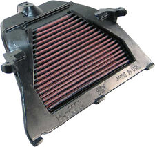 K & N HA-6003 Air Filter Honda CBR600RR CBR 600RR 2003-2006