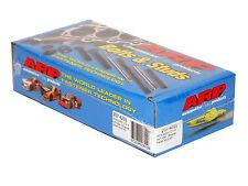 ARP 207-4201 Cylinder Head Studs Mitsubishi DSM Eclipse/Talon 2.0 4G63 Pre-93