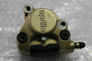 Selle de Frein Étrier Avant Aprilia Sr 50 R Factory Type Vfb #R3270