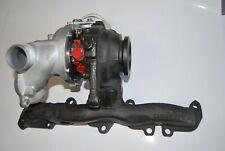 Turbo Turbolader VW Golf VII 1.6TDI CLHA CLHB CRKA CRKB 04L253016H 813860