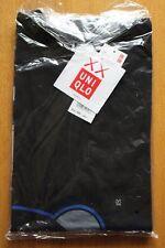 NEW!! UNIQLO x KAWS Graphic T-Shirt Japanese M size (g