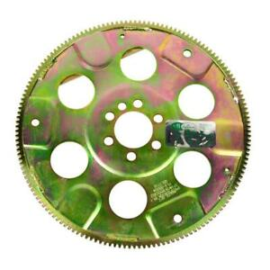B&M Flexplate 20238; for 1986-1997 Chevy 350 SBC