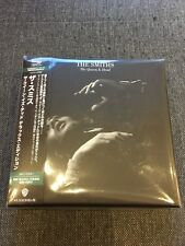 Smiths Queen Is Dead 3 SHM CD + DVD Deluxe Edition Japanese Import Box Set New