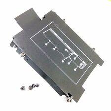HP EliteBook 840 G3 ONLY Hard Drive HDD Caddy Frame Bracket w/Screws