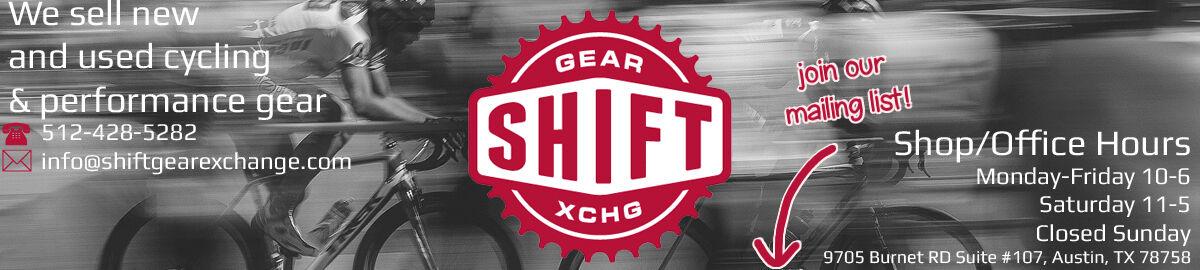 shiftgearexchange