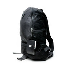 Nike Women's Dual Purpose Bag - OSFA - Black - New