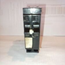 CROUSE HINDS MH230  2 POLE 30 AMP 120/240V CIRCUIT BREAKER
