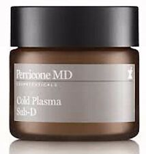 Perricone MD Cold Plasma SUB-D 1 oz  Size! *SEALED*  AMAZING!