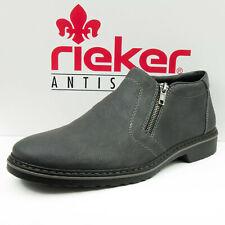 Rieker Stiefel mit Reißverschluss günstig kaufen | eBay