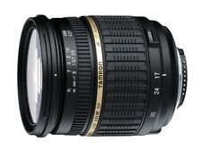 TAMRON Camera Lens For Pentax SP AF17-50mm F2.8 DiII APS-C size A16P from JPN