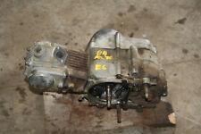1984 Honda ATC 70 Engine Motor OEM A