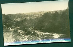 W R GAYS SERIES SHIPLEY ,vintage postcard