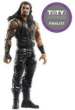 WWE FWL86 Sound Slammers Roman Reigns Figurine