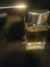 Rare discontinued Avon Spotlight Eau De Parfum For Women Spray 1.7 fl oz