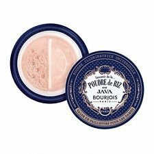 Bourjois Poudre de Riz de Java Universal Illuminating Loose Face Powder