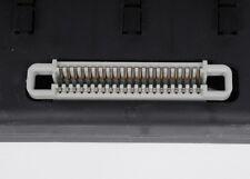 Body Control Module ACDelco GM Original Equipment 25802312