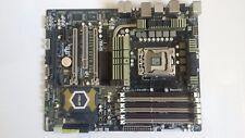 ASUS Sabertooth X58 LGA 1366  SATA 6Gb/s USB 3.0 ATX Intel Motherboard