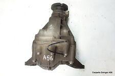 Mercedes W163 ML 270 CDI 120KW Differential Getriebe hinten 4460-310-013 Bj2003