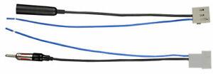 NEW! Metra 40-NI32 Antenna Adapter Set for Select 2007-Up Nissan Vehicles