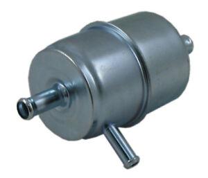 Fuel Filter Pentius PFB20030