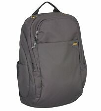 "Original STM Velocity Prime Mochila Bolso para 13"" 13 pulgadas Laptop Apple Macbook"