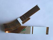 Original  New JENSEN UV8/UV9/UV10/VM9114  FPC RIBBON CABLE (PCB to TILT LOADER)