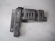ECU ecm computer holder clamp bracket BMW F650GS F650 650 650GS 2012 GET IT FAST